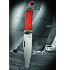 Couteau de gréeur Gréement Courant