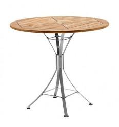 Table CAPPUCCINO Kircodan