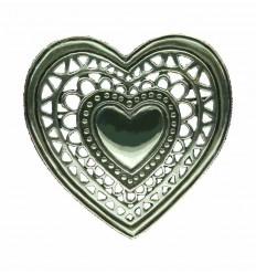 Coeur royal Toulhoat