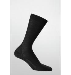 Chaussettes Icebreaker Lifestyle City Socks
