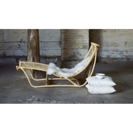Michelangelo daybed by Sika-Design