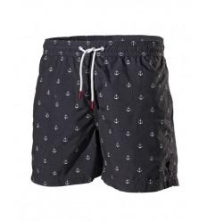 Caleçons / Shorts de bain de Holebrook