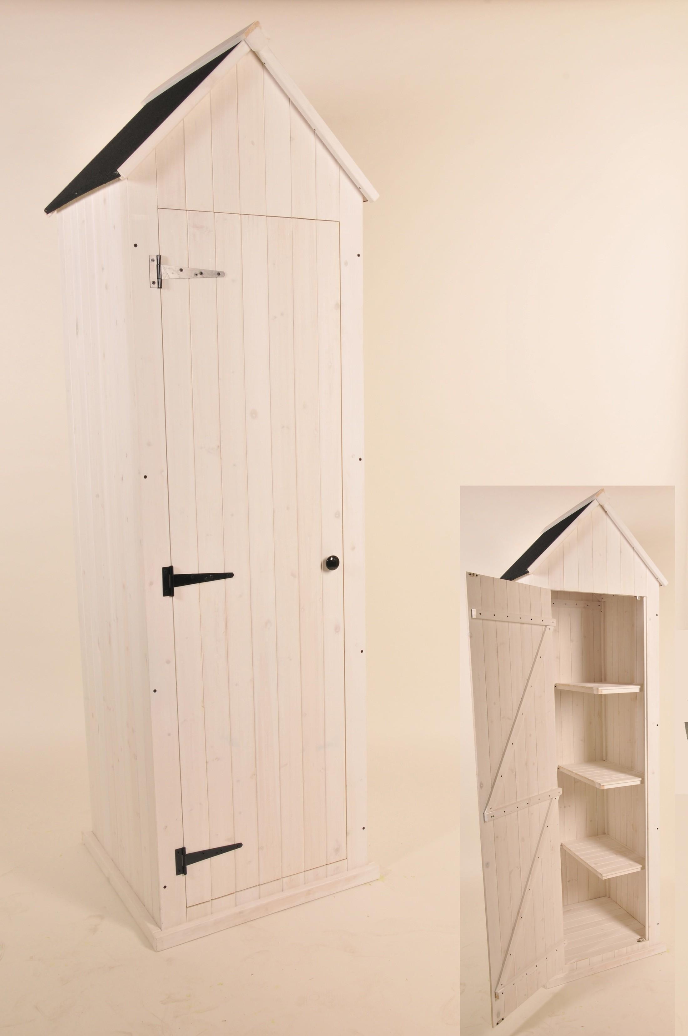 meuble cabine de plage interesting armoire cabine de plage occasion armoire cabine de plage. Black Bedroom Furniture Sets. Home Design Ideas