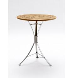 Table à café CAPPUCCINO Kircodan