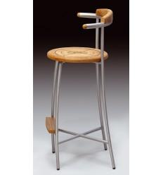 Chaise de Bar MAESTRO Kircodan