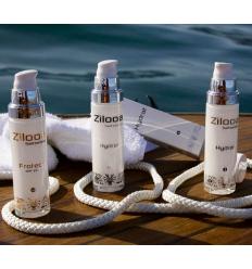 ZILOOA Sun Protection