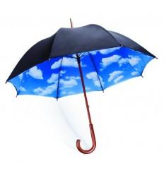 MOMA Parapluie SKY + HIGH Umbrella
