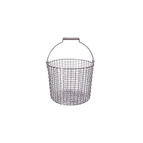 KORBO Bucket
