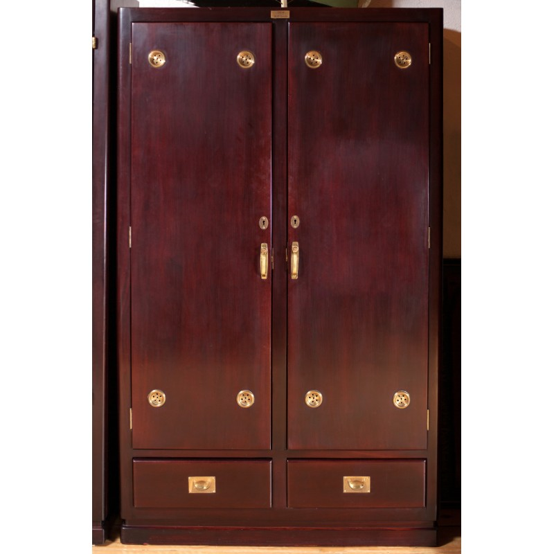 armoire penderie basse top armoire parisienne portes tiroir annes penderie enfant trendy little. Black Bedroom Furniture Sets. Home Design Ideas