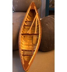 Table basse Robby Canoe