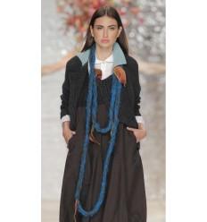 Elements Lima Robe