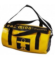 Mino le sac étanche de Guy Cotten
