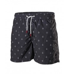 Swimshorts Holebrook
