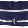 Bonnet / Ribbö Hat Holebrook