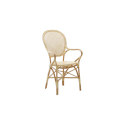 Rossini Table Chair