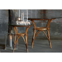 Table de Café / Originals Café Table by SIKA-Design