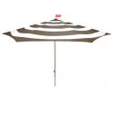 Fatboy STRIPESOL parasol XL OUTDOOR