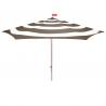 Stripesol le parasol by Fatboy