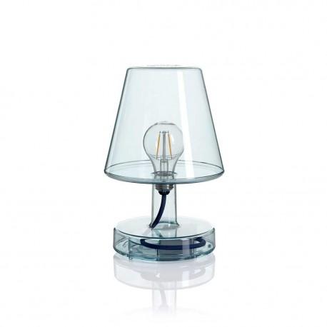 Lampe Transloetje by Fatboy