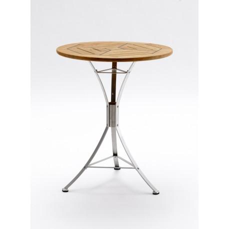 Table CAPPUCCINO