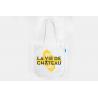 """Bag / sac à courses """"La vie de château"""""""