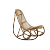 Nanny Rocking Chair by