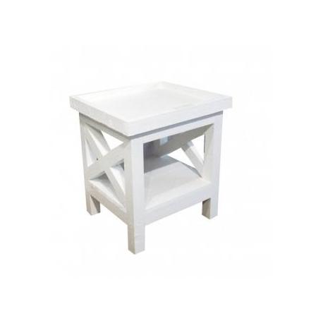 Philip Table de chevet / White side table