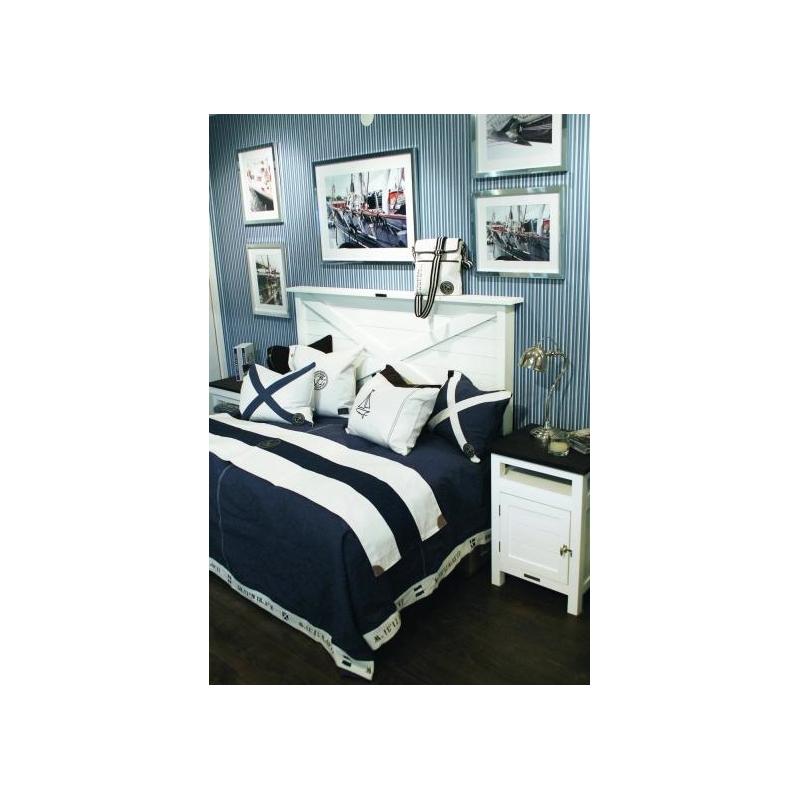 meuble vincent gallery of meubl de monsieur vincent gasser with meuble vincent affordable. Black Bedroom Furniture Sets. Home Design Ideas