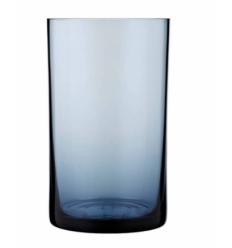 HURRICANE Vase bynord