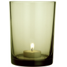 NORTHERN LIGHT Glass bynord