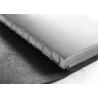 Blank Book - Livre blanc cuir