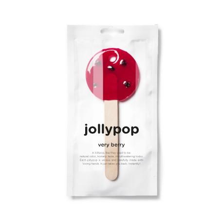 Lollipop JOLLYPOP