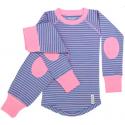 Pyjama des enfants Geggamoja