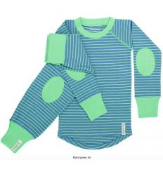 Le pyjama des enfants Geggamoja