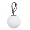 BOLLEKE Lampe suspendue by Fatboy