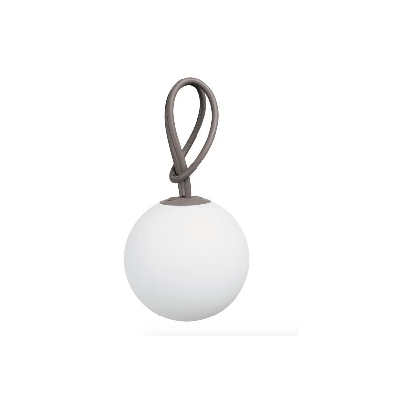 k line lampe outdoor hanging bolleke by fatboy. Black Bedroom Furniture Sets. Home Design Ideas