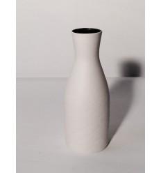 Carafe ou vase Brise du Léman , de l'Atelier Perceval