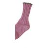Grosses chaussettes en laine ANNO DESIGN