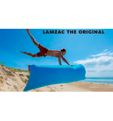 Lamzac® The Original by Fatboy OUTDOOR