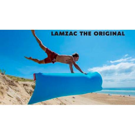 Lamzac The Original Lamzac Hangout by Fatboy