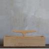Boite à outils n°4 Toolbox de Ro°Collection Copenhague Danemark