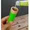 Pilon doseur à Mojito by Cookut