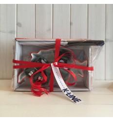 Panier Garni Cadeau Suisse / Swiss Gift