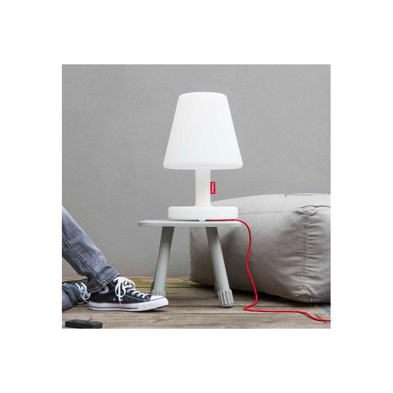 lampe fatboy edison the medium. Black Bedroom Furniture Sets. Home Design Ideas