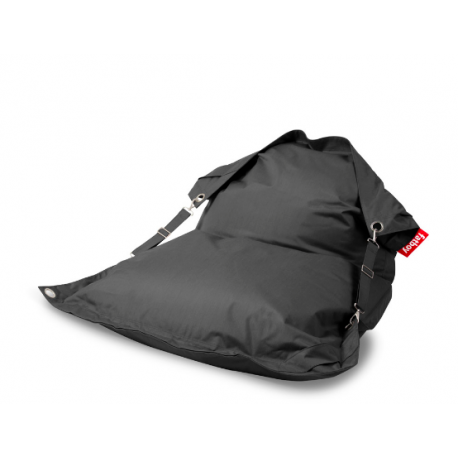 Pouf sofa Buggle-up Fatboy OUTDOOR