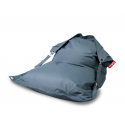 Pouf sofa Buggle-up OUTDOOR by Fatboy