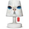 Fatboy : abat-jour Cooper Cappie pour la lampe Edison The Petit
