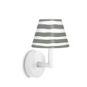 Applique WALLY Lampe murale de Fatboy