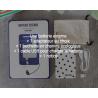 Batterie externe ACCOO