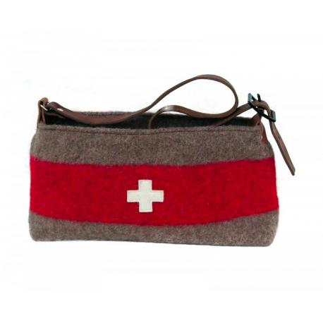 Sac de dame Karlen 100% Swiss made